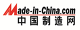 中国制造网