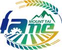 2019中国泰山国际农机化发展论坛